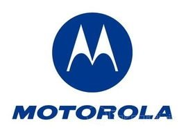 Motorola AP6521配置过程
