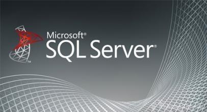 常用的一些SQL语句