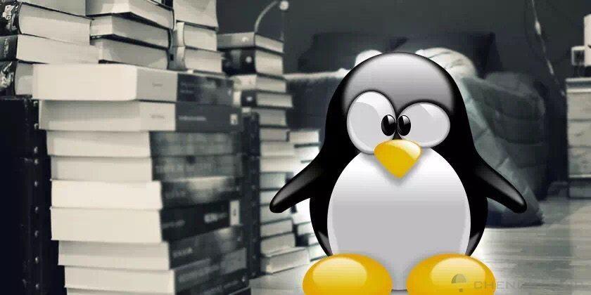 你必须知道的29个Linux命令