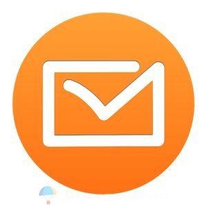 即时邮箱搭建(自助式一次性邮件服务)