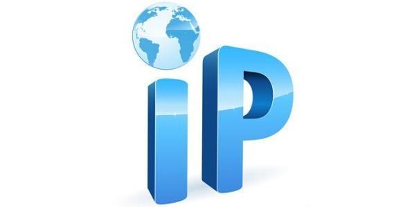 IP地址与子网划分