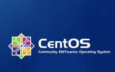 CentOS系统中常用查看日志命令