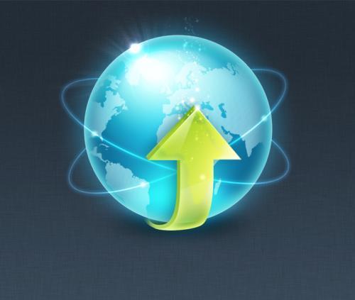 宇视监控Telnet升级步骤