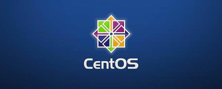 CentOS常用的安装更新与卸载命令