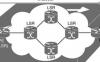 linux 路由表设置 之 route 指令详解
