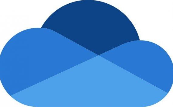 利用WordPress插件Share-one-Drive搭建网盘目录