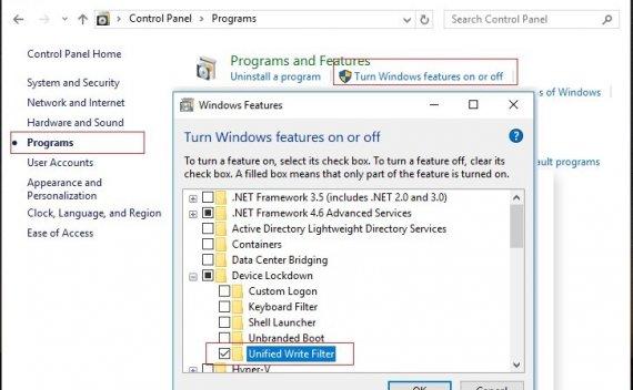 比影子系统更好用的Windows 10 系统还原