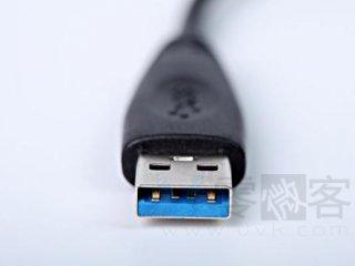 解决新版电脑上安装了Windows 7 USB接口不可用问题